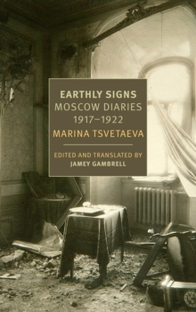 Earthly Signs, Paperback / softback Book