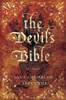 The Devil`s Bible - A Novel, Paperback Book