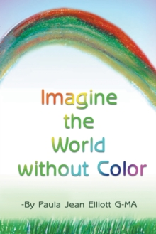 Imagine the World without Color, PDF eBook