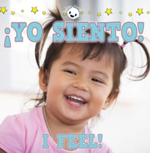!yo siento! : I Feel!, PDF eBook