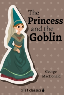 The Princess and the Goblin, EPUB eBook