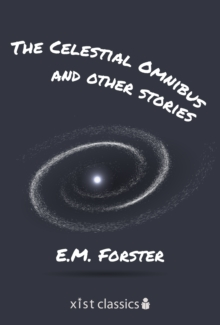 The Celestial Omnibus and Other Stories, EPUB eBook