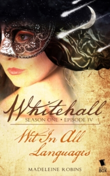 Wit in All Languages (Whitehall Season 1 Episode 4), EPUB eBook