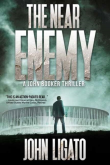 The Near Enemy, Paperback Book