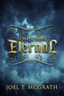 Something Eternal, Paperback Book