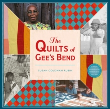 The Quilts of Gee's Bend, EPUB eBook