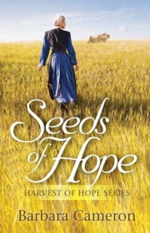 Seeds of Hope, Paperback Book