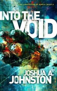 Into the Void, Paperback Book