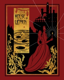House Of Women, Hardback Book