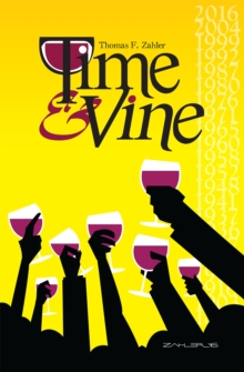Time and Vine, Paperback Book