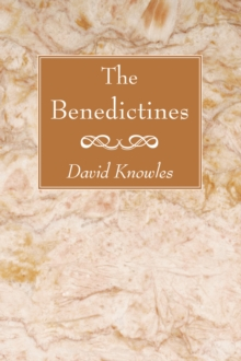 The Benedictines, PDF eBook