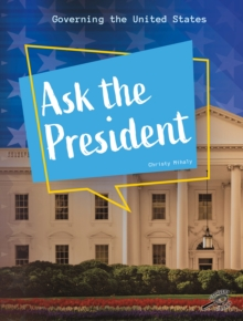 Ask the President, PDF eBook