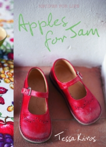 Apples for Jam, Paperback Book