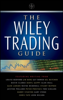 The Wiley Trading Guide, EPUB eBook