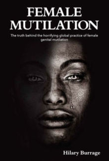 Female Mutilation, Paperback Book
