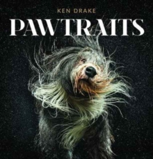Mini Pawtraits Book,  Book