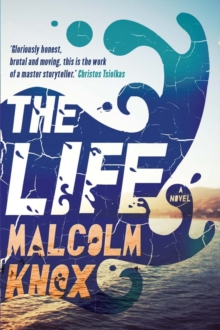 The Life, EPUB eBook