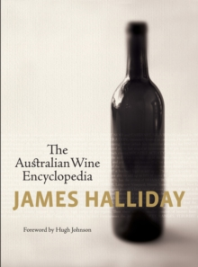 Australian Wine Encyclopedia,The, EPUB eBook