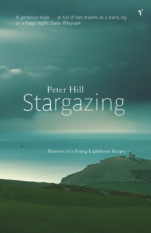 Stargazing : Memoirs Of A Young Lighthouse Keeper, EPUB eBook