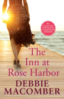 The Inn At Rose Harbor, EPUB eBook