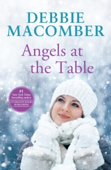 Angels at the Table, EPUB eBook