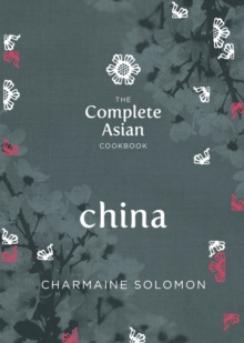 The Complete Asian Cookbook : China, EPUB eBook