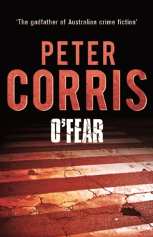O'Fear, Paperback Book