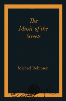 The Music of the Streets, EPUB eBook