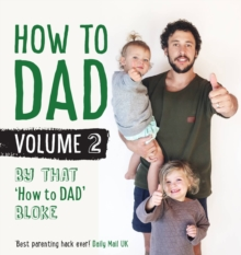 How to DAD Volume 2, Paperback / softback Book