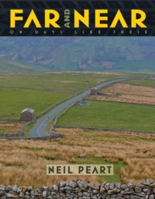 Far And Near : On Days Like These, Paperback Book