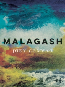 Malagash, Paperback Book