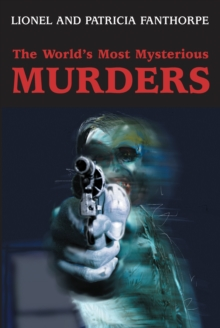 The World's Most Mysterious Murders, PDF eBook