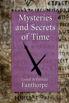 Mysteries and Secrets of Time, PDF eBook