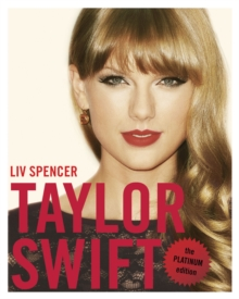 Taylor Swift : The Platinum Edition, EPUB eBook
