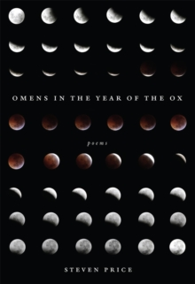 Omens in the Year of the Ox, PDF eBook