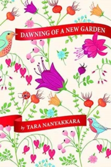 Dawning of a New Garden, Paperback Book