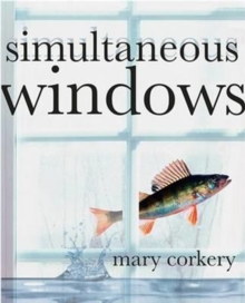 Simultaneous Windows, Paperback Book