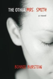 The Other Mrs. Smith, Paperback / softback Book