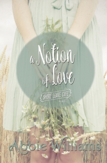 Notion of Love, Paperback Book