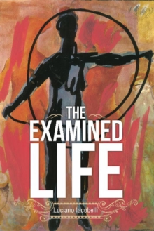 Examined Life, Paperback Book