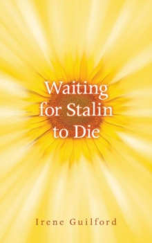 Waiting for Stalin to Die, Paperback Book