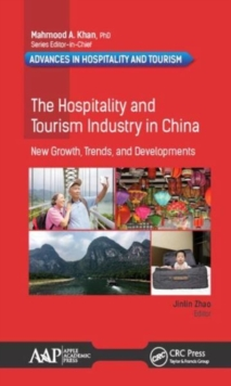 history of hospitality and tourism industry in the philippine s History of hospitality and tourism the concept of hospitality is extremely old it is mentioned in writings dating back to ancient greece, ancient rome and biblical times in the hospitality and tourism industry the costumers are the very important figures meaning they are the most important.