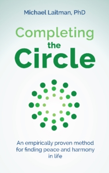 Completing the Circle, Paperback Book