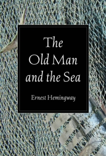 The Old Man and the Sea, EPUB eBook