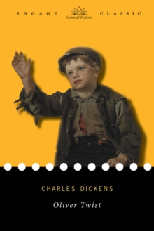 Oliver Twist, EPUB eBook