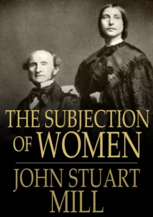 The Subjection of Women, EPUB eBook