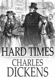Hard Times : For these Times, EPUB eBook