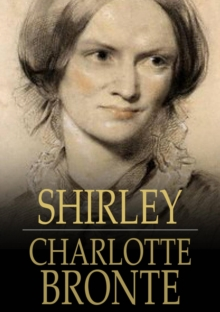 Shirley, EPUB eBook