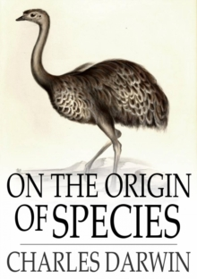 On the Origin of Species : By Means of Natural Selection, 6th Edition, EPUB eBook