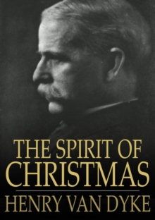 The Spirit of Christmas, EPUB eBook